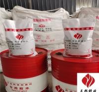 广西壮族自治区_柴油发电机回收_专业可靠 成本低