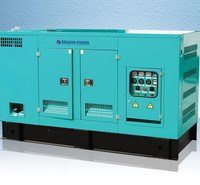 西藏自治区_发电机组出租_专业可靠 成本低