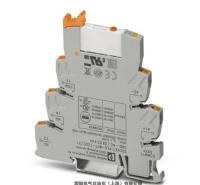 菲尼克斯 Inline模块 - IB IL AO 2/UI-XC-PAC 品质保证 厂家直销
