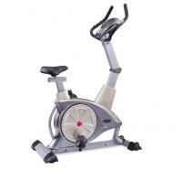 商用健身器材 健身车 品质保证 超静音