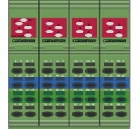 菲尼克斯 分支模块 - IBS IL 24 RB-T-PAC 品质保证 价格批发