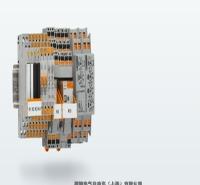 菲尼克斯 Inline功能模块 - IB IL 24 FLM MULTI-PAC 品质保证 价格优美