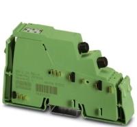 菲尼克斯 总线耦合器 - IBS IL 24 BK-LK-2MBD-PAC 欢迎询价