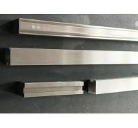 折弯机模具 电液数控折弯机模具 品质保障 服务优质