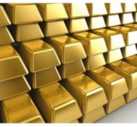黄金首饰回收_珠宝回收 交易方式灵活