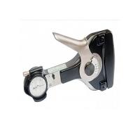 原装OPTI航空钢索张力计T5-8003-209-00工具