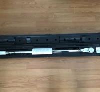 原装Afag AG11001806 Rotationsmodul RM32 mit Flansch旋转模块