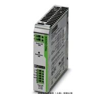 菲尼克斯 Inline功能模块 - IB IL CNT-XC-PAC 品质保证 价格从优
