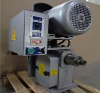 厂家直销 齿轮式攻丝机 按需进行设计加工