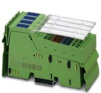 菲尼克斯 电源模块 - IB IL EX-IS PWR IN-PAC 厂家直销 品质保证