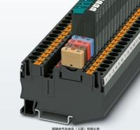 菲尼克斯 电源模块 - IB IL EX-IS PWR IN-PAC 品牌保证  欢迎咨询