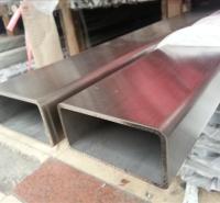 430不锈钢异型管批发市场
