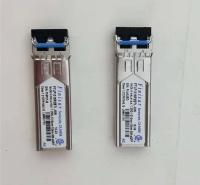 Finisar 光学模块FTLX8574D3BCL光纤发射器、接收器、收发器厂家直销、代理商