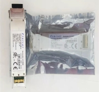 Finisar 光学模块FTLX1871D3BCL光纤发射器、接收器、收发器厂家直销、代理商