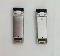 Finisar 光学模块FTLF8529P3BCVALS光纤发射器、接收器、收发器厂家直销、代理商