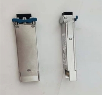 Finisar 光学模块FTL4C1QE2C光纤发射器、接收器、收发器厂家直销、代理商