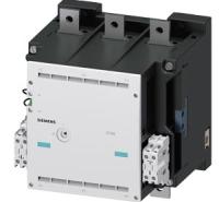 3TF6944-0CM7 低压西门子 断路器  接触器 熔断器 继电器3TF6944-0CM7
