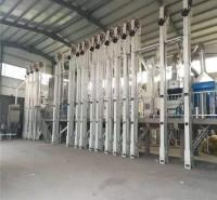 大米加工设备 NZJ20T大型成套大米加工设备 成套碾米设备