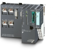原装E.Dold&Soehne KGBD5935.48 DC24V安全模块