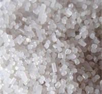 PE再生颗粒 志友PE白色高压二料 注塑级pe高压聚乙烯