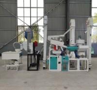 大米加工设备 NZJ15型打米机水稻加工碾米机价格
