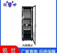 42U机柜  多少钱  2米高  标准19英寸机柜