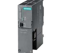 湖南西门子 6ES7313-6BG04-0AB0 CPU 313C-2 PTP 带 MPI 的紧凑型 西门子技术中心