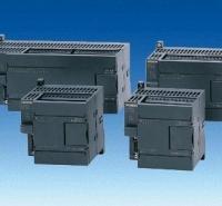 6ES7314-6BH04-0AB0 模块 SIMATIC S7-300,CPU 314C-2 PTP 带 MPI 的紧凑型
