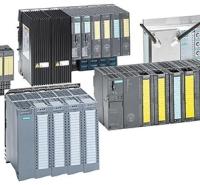 紧凑型 CPU 6ES7211-1BE40-0XB0 S7-1200,CPU 1211C参数