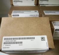 西门子技术参数6ES7340-1CH02-0AE0 S7-300 CP340通信处理器