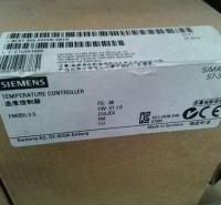 西门子信息参数6ES7341-1AH02-0AE0 CP 341 通讯处理器带 RS-232C 接口