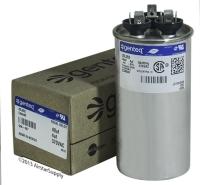 原装美国 genteq电容器 97F8251