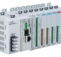 原装美国Automation direct 模块F3-08TAS-1 PLC