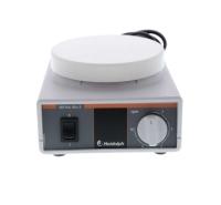特价销售德国海道夫(Heidolph)磁力加热搅拌器MR Hei-Mix L