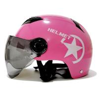 电动车头盔信阳生产厂家