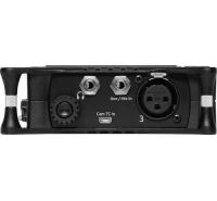 美国MixPre-3 II 3 5通道记录仪