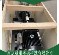 PACO水泵机械密封,PACO水泵CL系列机械密封,格兰富PACO水泵机械密封