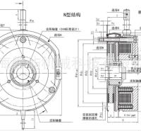 普瑞玛PRECIMA制动器-整流器-PMG500-S过励磁整流器授权代理商