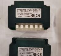 德国PRECIMA普瑞玛安全加压电磁制动器FDB10N-10NM授权代理商
