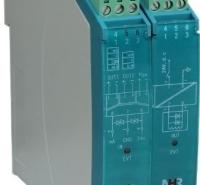 开关量输入安全栅型号 KFD2-SOT3-Ex2 倍加福全新原装