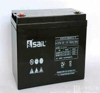 河北风帆蓄电池6-GFM-50UPS应急电源专用上门安装调试
