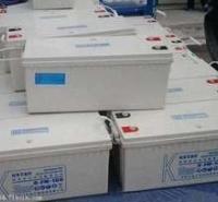 吉林阳光蓄电池A412/100 A原装产品供应图片