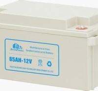 杭州2v1000ah蓄电池 直流屏 UPS/EPS 不间断电源机房用电瓶