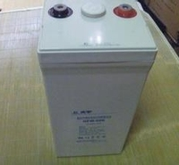阳泉恩科NTCCA蓄电池NP12-120Ah 直流屏UPS电源12V120AH