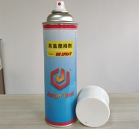 超耐热离型剂生产厂家