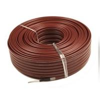 高温伴热电缆功能