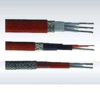 高温伴热电缆的型号