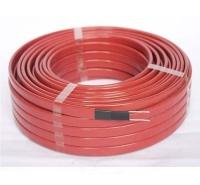 高温伴热电缆的价格
