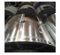 镀锌钢板 压型加工 铁皮镀锌卷 波浪瓦楞镀锌板 镀锌瓦楞板