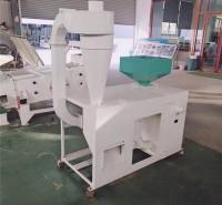 东北厂家生产小型谷物脱壳机 大米加工碾米机设备